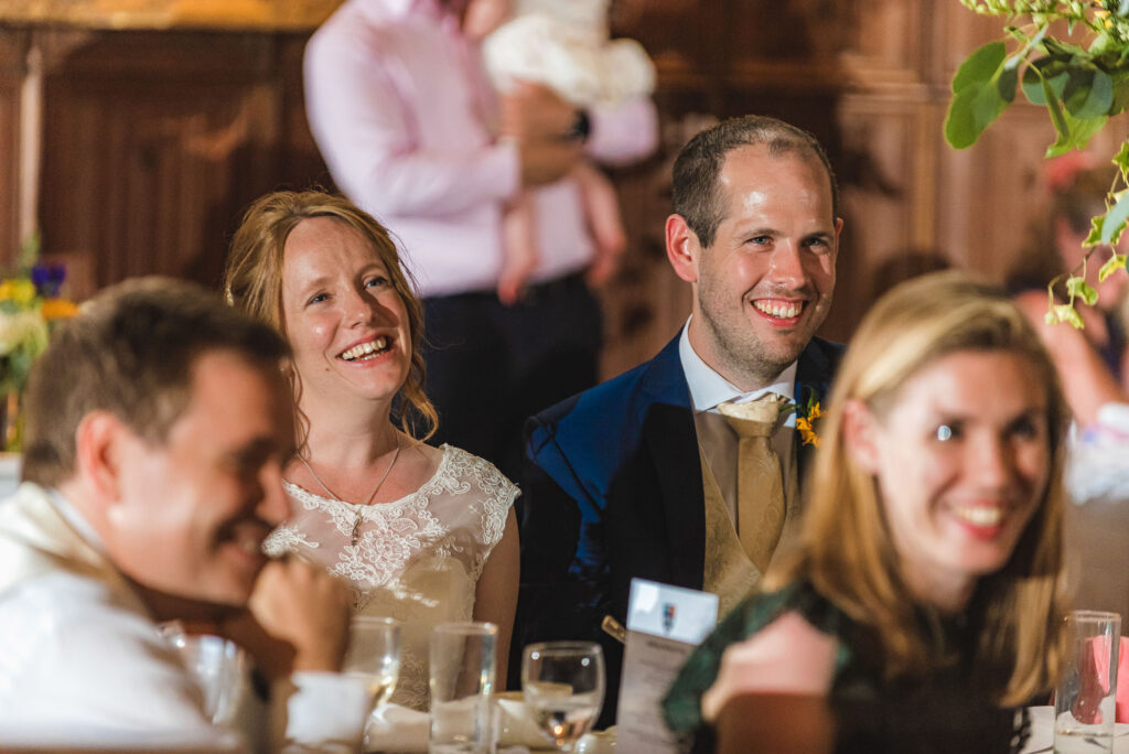 King's college cambridge wedding