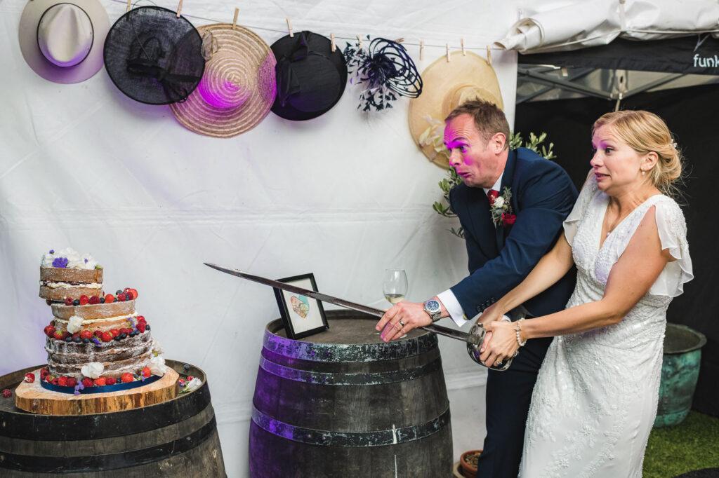 rutland village wedding