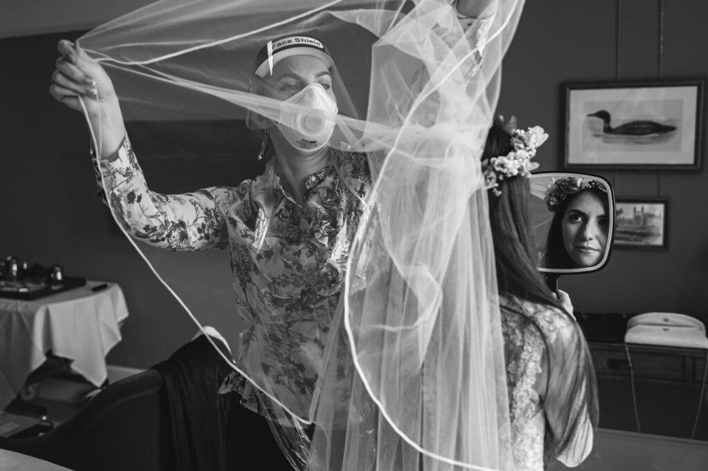 gonville & caius wedding