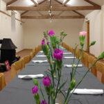 Course Locations ColourWheel Art Classes
