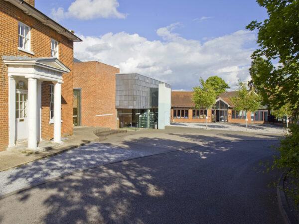 Art Classes in Maidenhead ColourWheel Art Classes