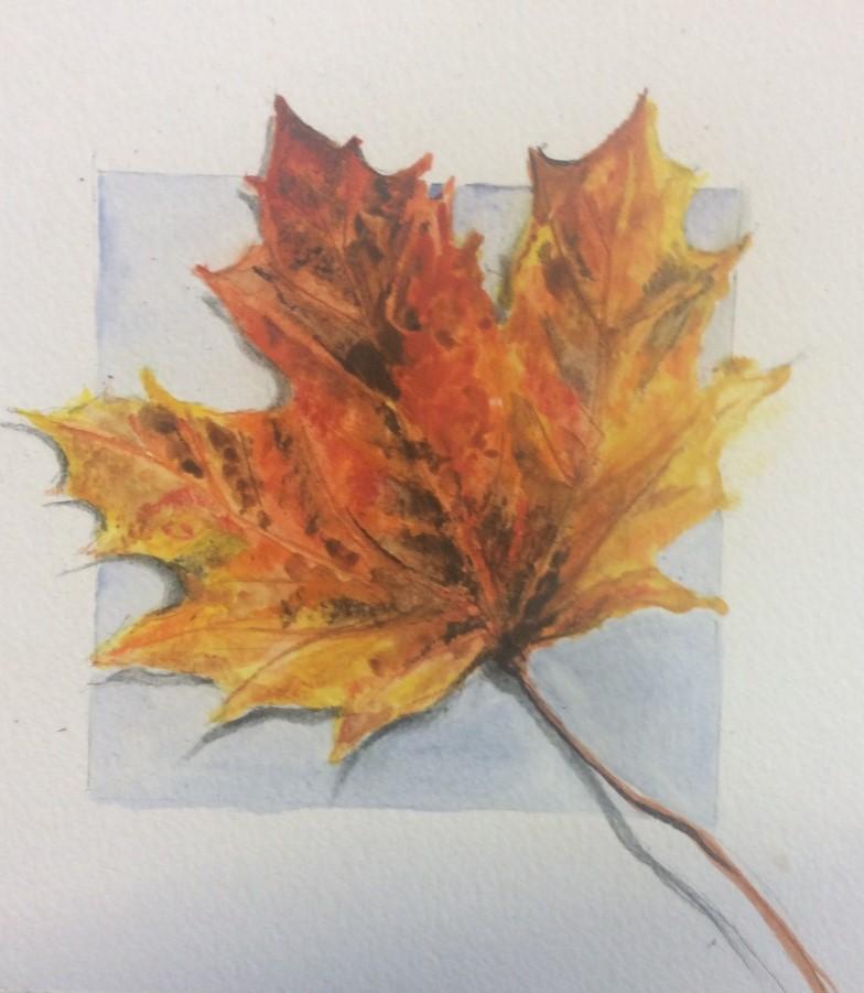 Online Resources ColourWheel Art Classes