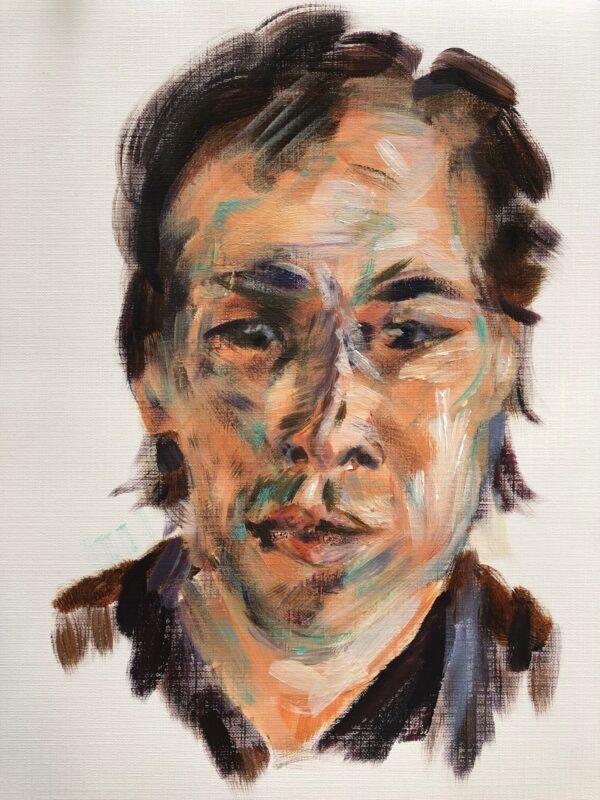 Gallery ColourWheel Art Classes