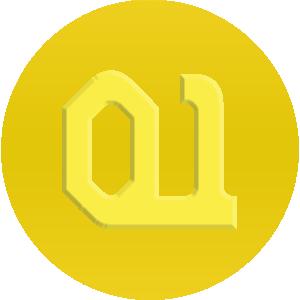 Logo gold1
