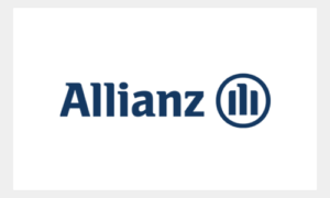 allianzbox