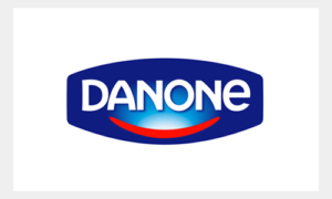 danonebox