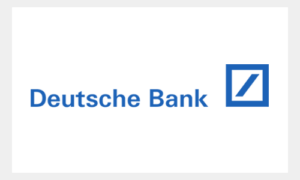 deutschebankbox