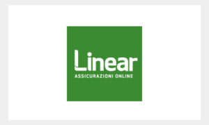 linearbox