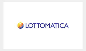 lottomaticabox