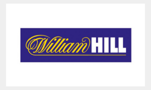 williamhillbox