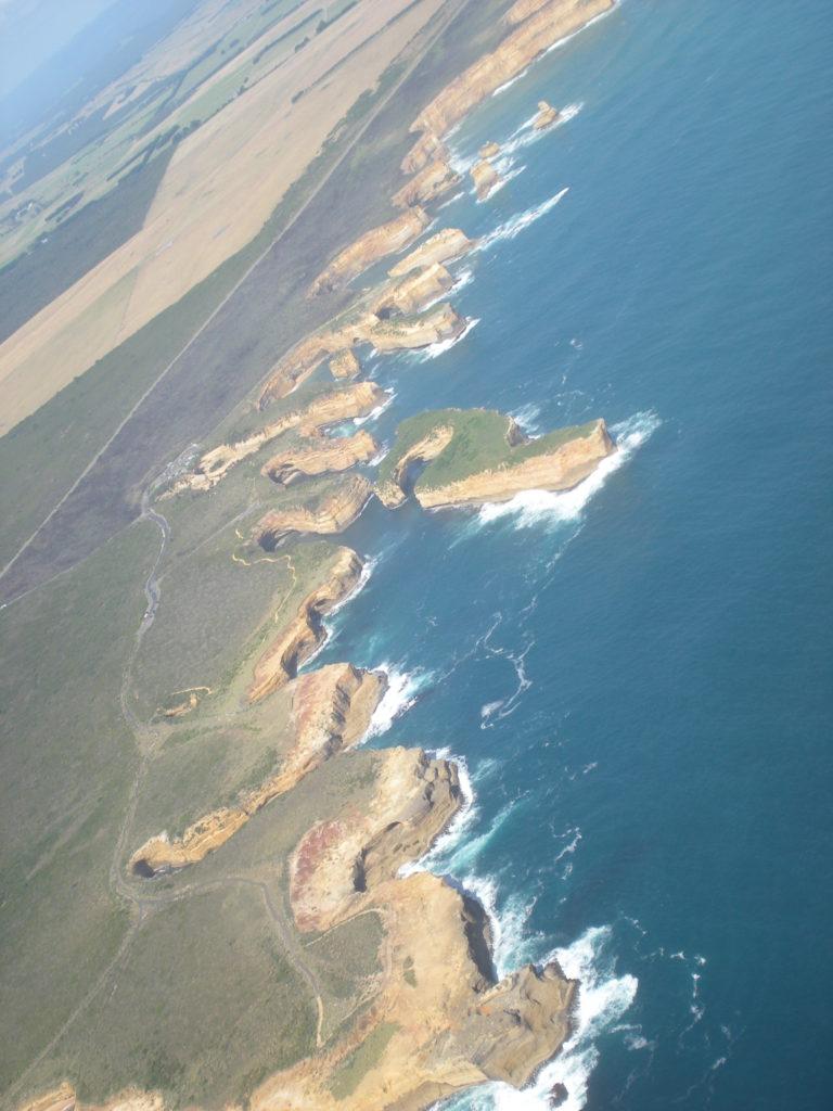 Sphipwreck Coast