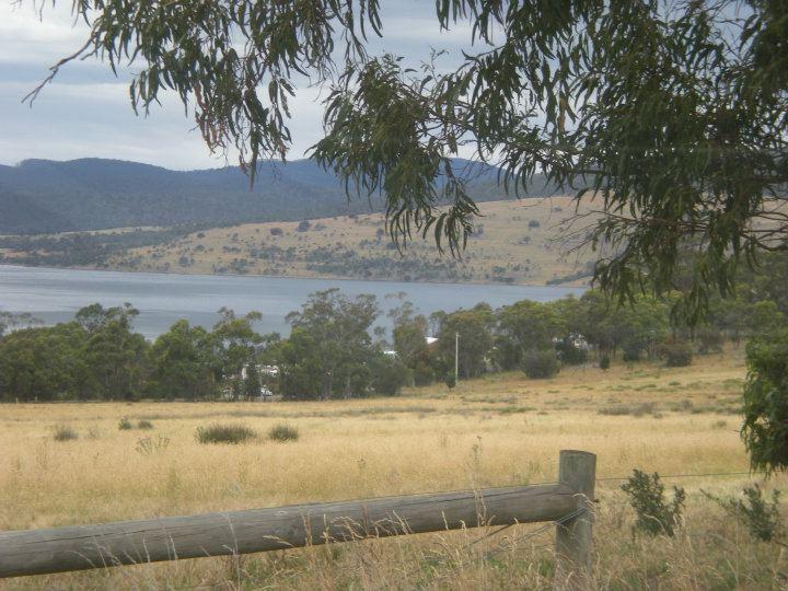 Tasmania parte 2