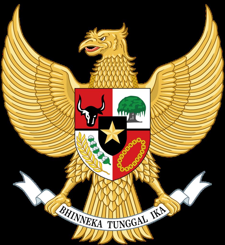 Indonesia, info utili prima di partire