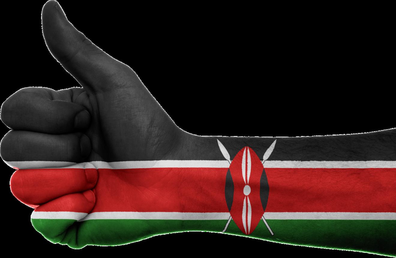 Kenya, info utili prima di partire