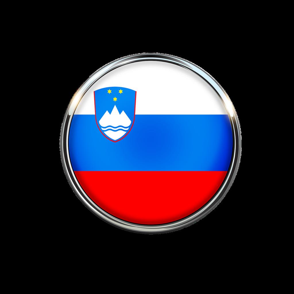Slovenia, info utili prima di partire