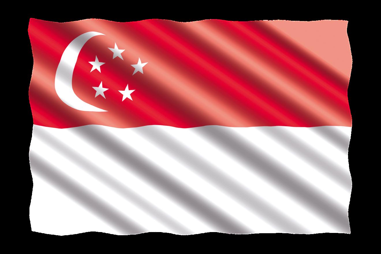 Singapore, info utili prima di partire