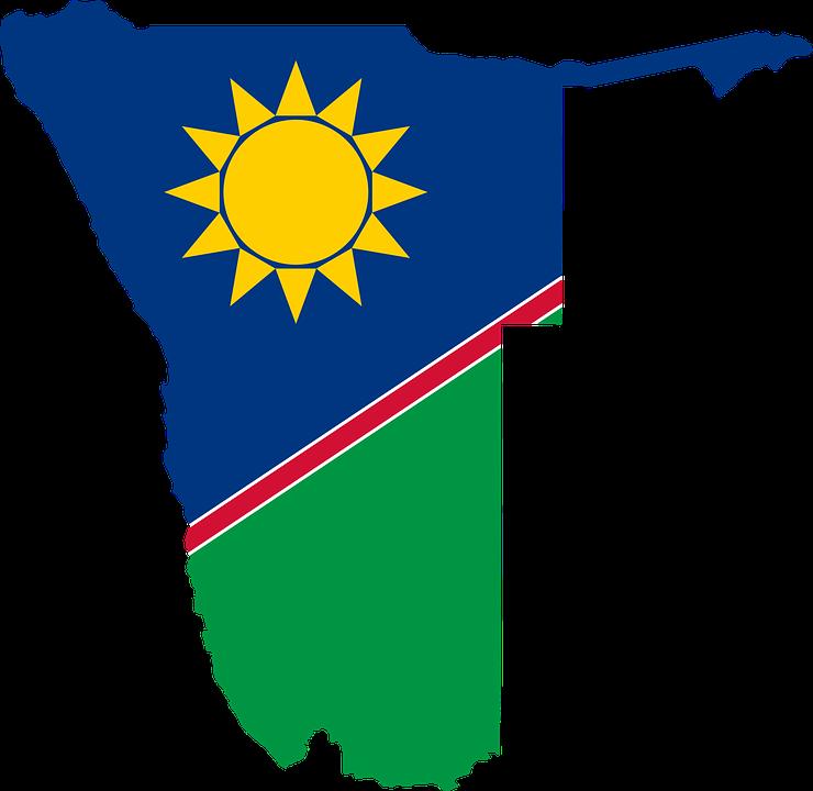 Namibia, info utili prima di partire