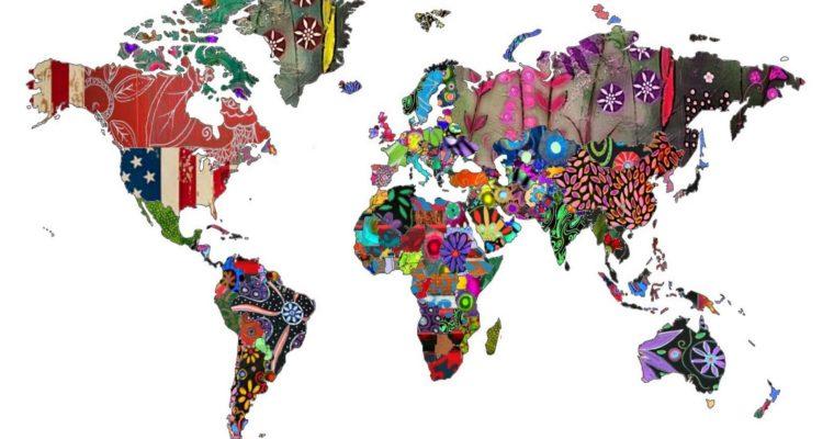Quando e dove, ecco i mesi migliori per ogni paese