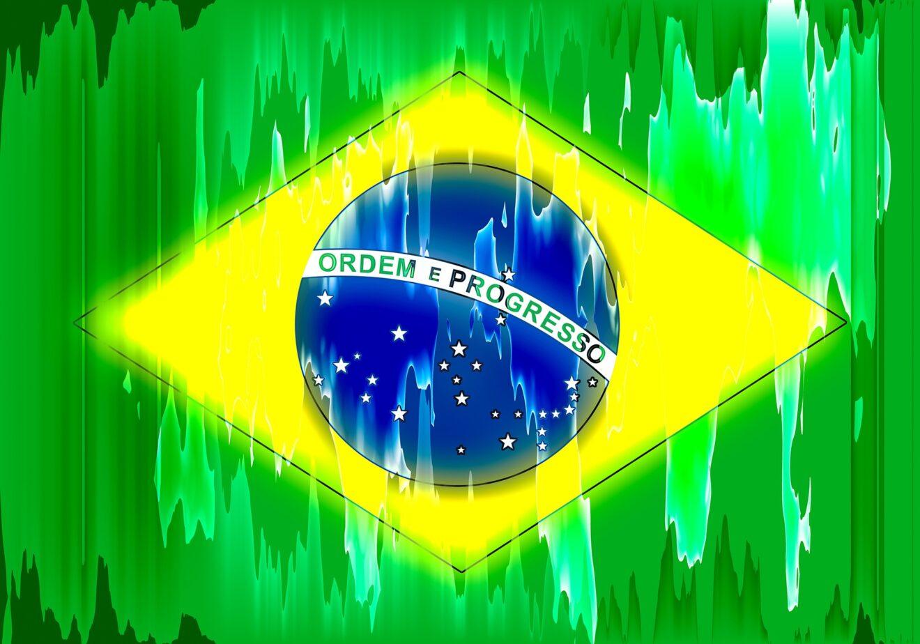 Brasile, info utili prima di partire