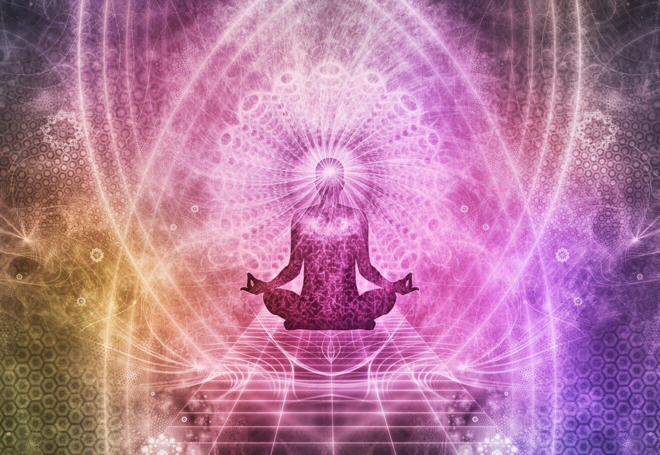 Oggi (e i giorni precedenti) Ritiro Spirituale
