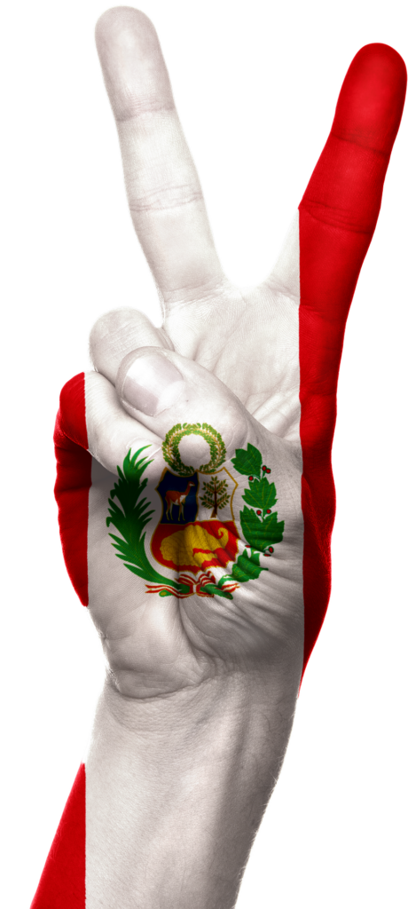 Perù, info utili prima di partire