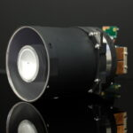 xScape100 Optical Payload