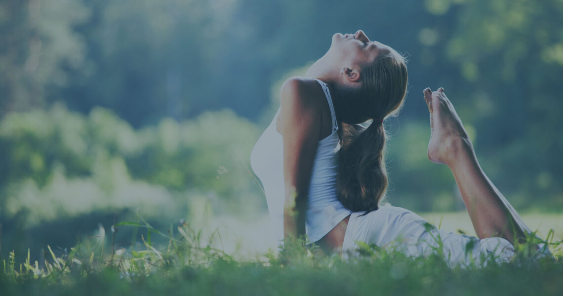 What is Hatha Yoga? Benefits and Postures