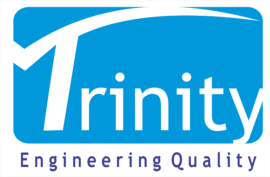 Trinity NDT Blog-NDT Training | NDT Courses | NDT Institute