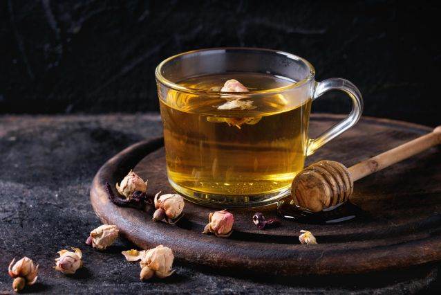 The Top 10 Most Expensive Teas in World