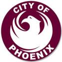 City of Phoenix Logo 1