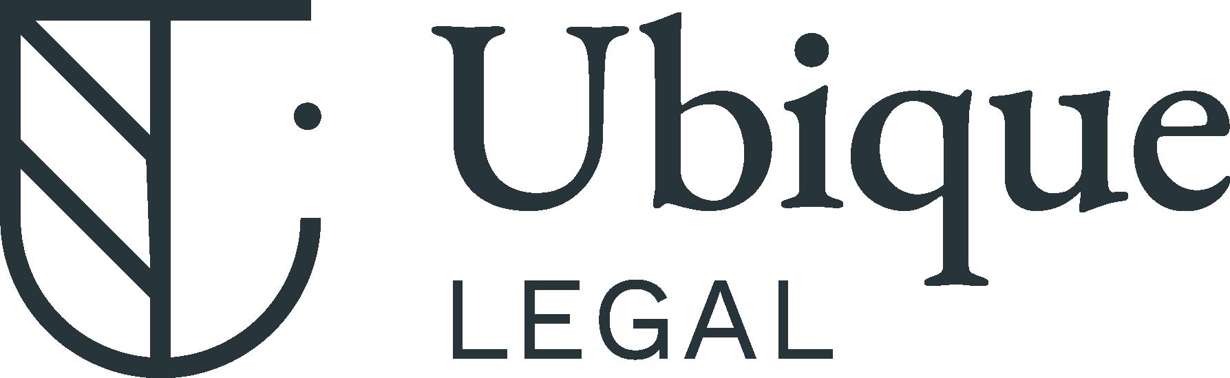 Ubique Legal