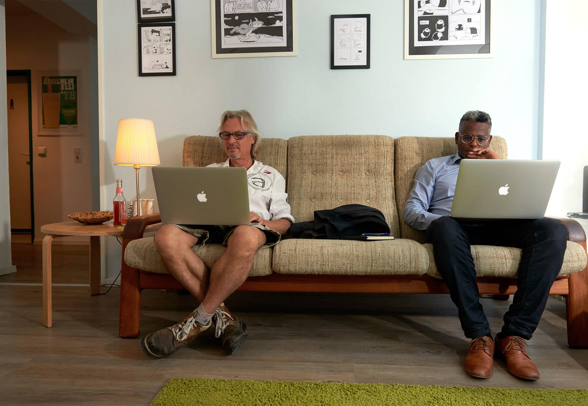 jaryd-fisher-lounge-