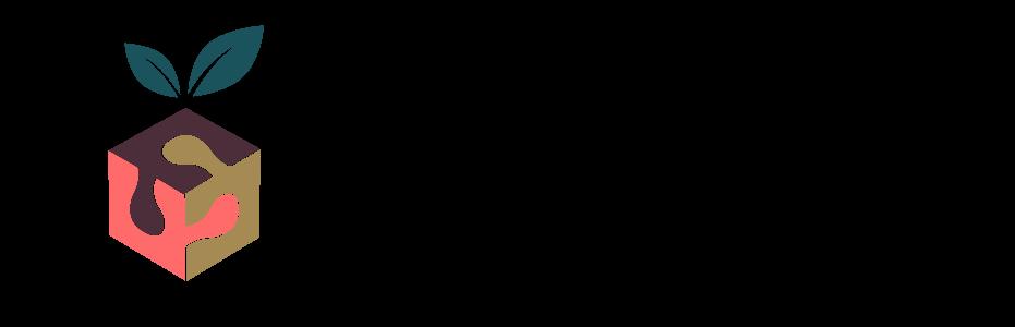 Sonuga