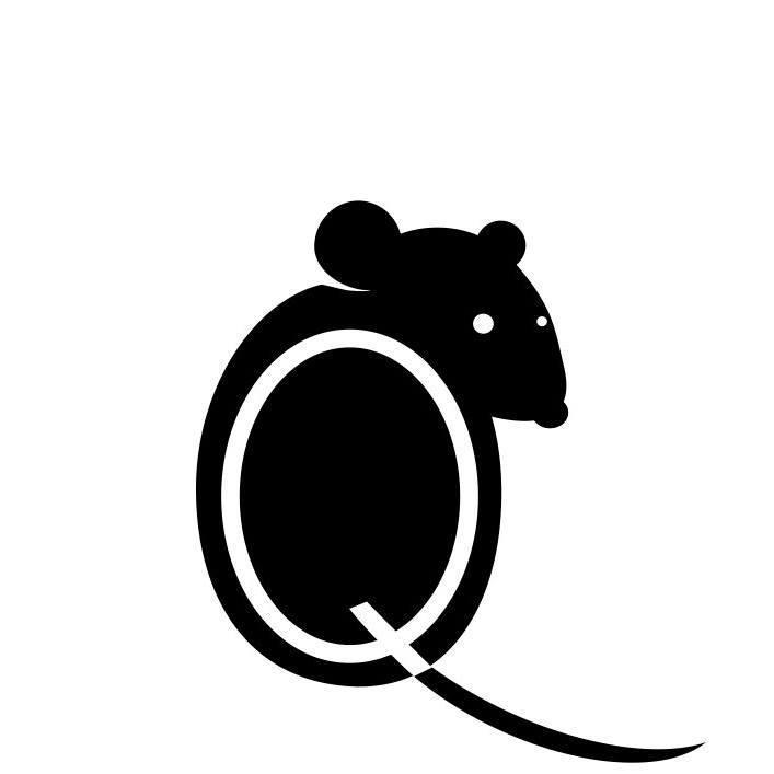 Questeros – Pesadilla en C/ Diputació