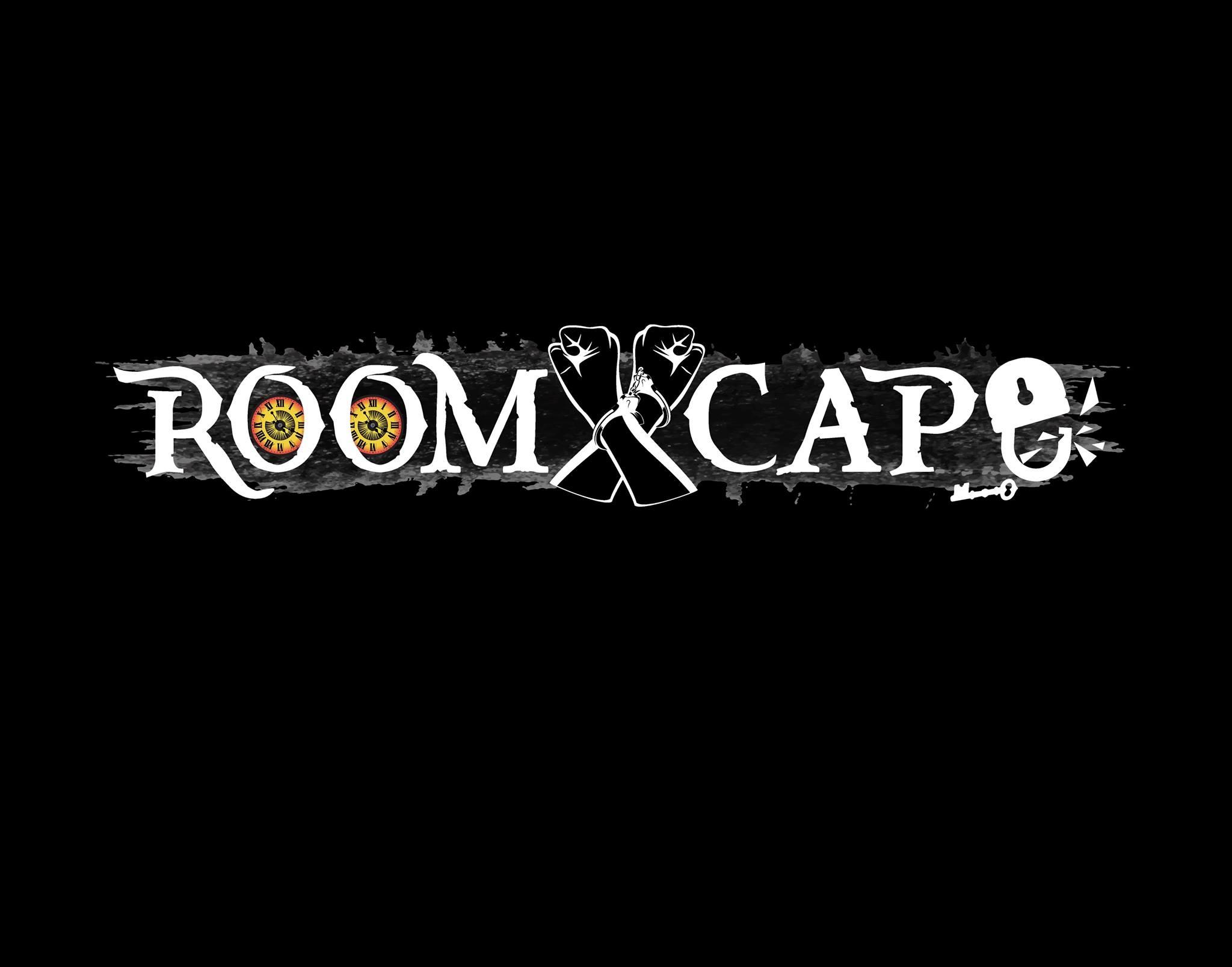 RoomXcape Lloret – El bunker