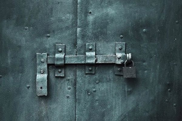 Intrappola.to – Prisión