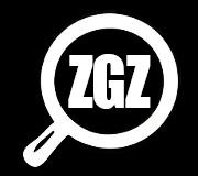 Clue hunter Zgz – Asesinato en el tren