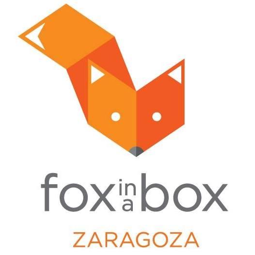 Fox in a box Zgz – Laboratorio zombi