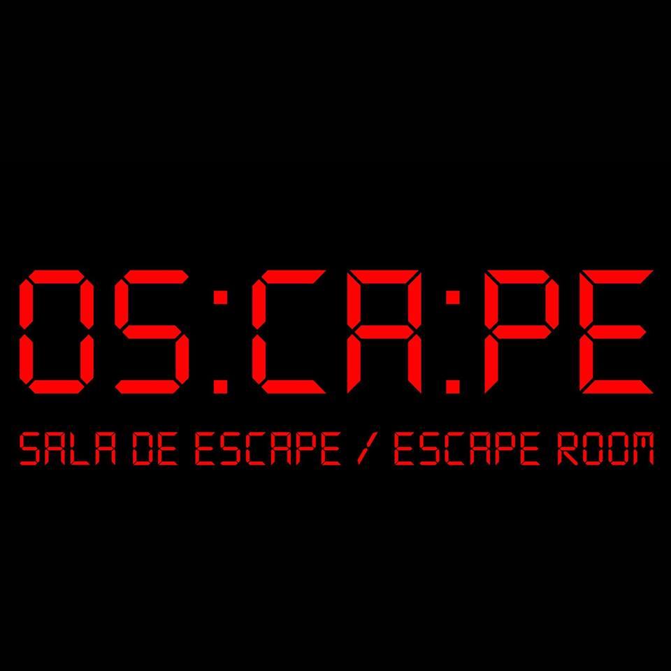 Oscape – La leyenda de la campana