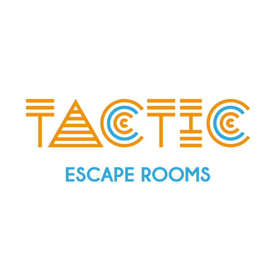 Tactic – La casa paranormal