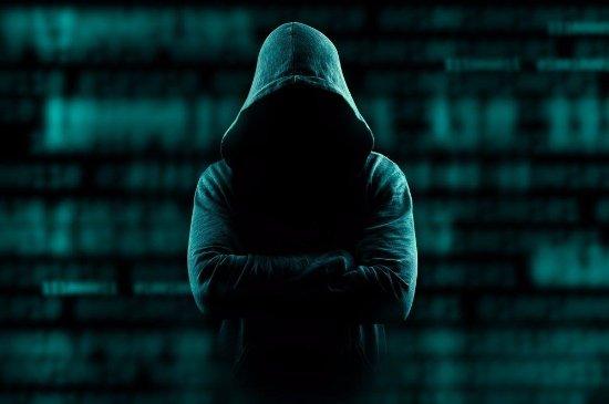 Escapeway – El escondite del hacker (Madrid)