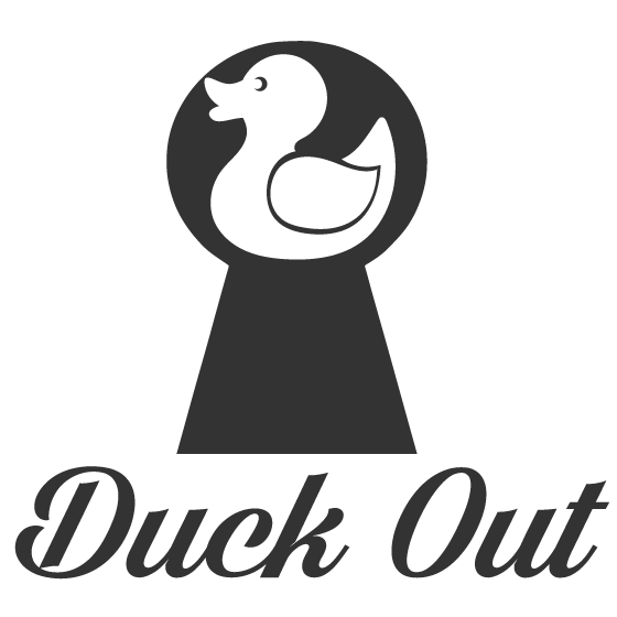 Duck Out
