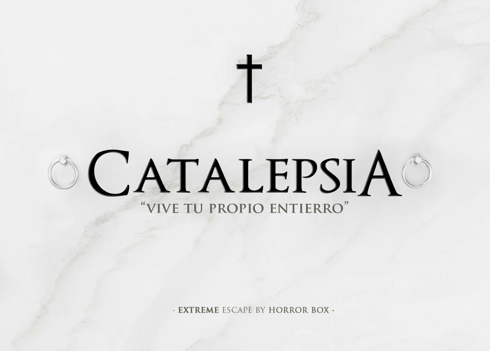 Catalepsia