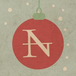Intringulis Especial Navidad