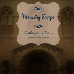 Monastry