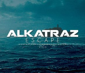 Alkatraz Escape – Guantanamo