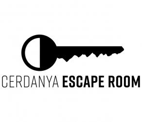 Cerdanya Escape Room