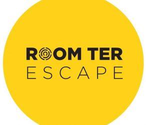 RoomTer