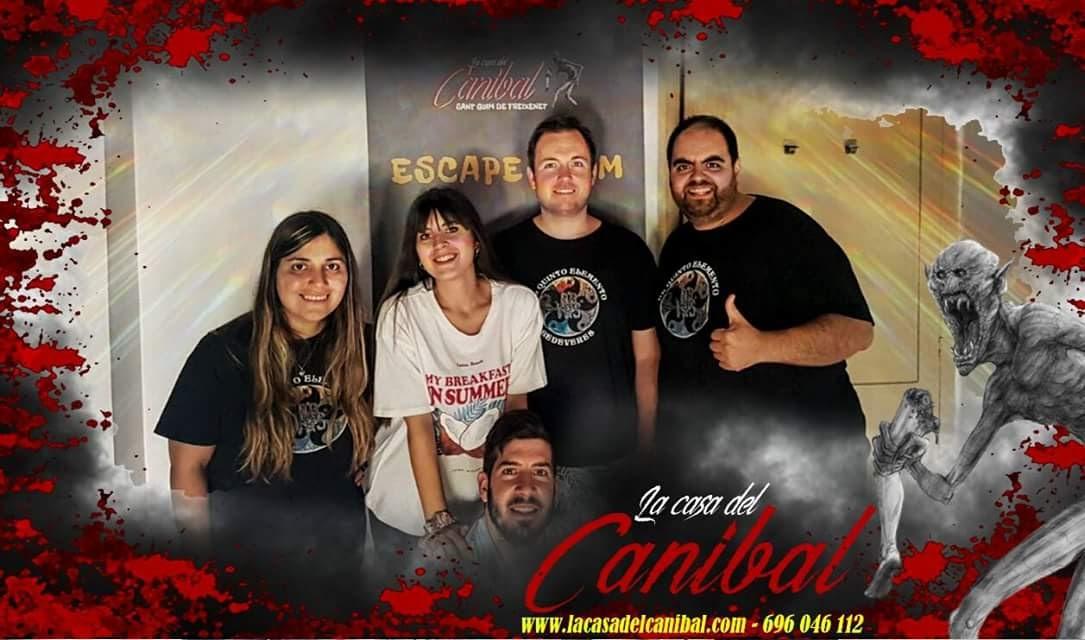 Canibal1