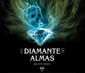 Diamante de Almas